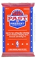 2011/12 Panini Past & Present Basketball Hobby Pack