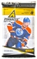 2011/12 Panini Pinnacle Hockey Hobby Pack