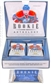 2011/12 Panini Rookie Anthology Hockey Hobby 12-Box Case