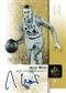 2011/12 Upper Deck SP Authentic Basketball Hobby Pack