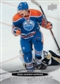 2011/12 Upper Deck Series 1 Hockey Hobby 12-Box Case