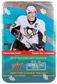 2011/12 Upper Deck Series 2 Hockey Retail Tin (Box)
