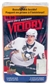 2011/12 Upper Deck Victory Hockey 11-Pack Box