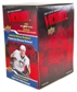 2011/12 Upper Deck Victory Hockey Retail 48-Pack Box