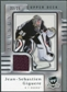 2006/07 Upper Deck The Cup Jerseys #2 Jean-Sebastian Giguere /25