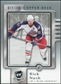 2006/07 Upper Deck The Cup #24 Rick Nash /249