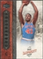2006/07 Upper Deck Chronology #15 Brad Daugherty /199