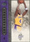 2006/07 Upper Deck Chronology #16 Byron Scott /199