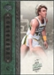 2006/07 Upper Deck Chronology #41 Jack Sikma /199