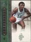 2006/07 Upper Deck Chronology #46 Jo Jo White /199