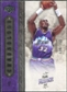 2006/07 Upper Deck Chronology #49 Karl Malone /199