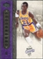 2006/07 Upper Deck Chronology #61 Michael Cooper /199