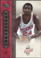 2006/07 Upper Deck Chronology #65 Moses Malone /199