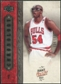 2006/07 Upper Deck Chronology #83 Horace Grant /199