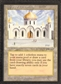 Magic the Gathering Arabian Nights Single Library of Alexandria - NEAR MINT (NM)