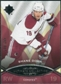 2008/09 Upper Deck Ultimate Collection #29 Shane Doan /299
