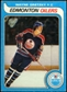 1979/80 Topps Hockey Near Complete Set (EX-MT)