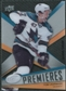 2008/09 Upper Deck Ice #103 Tom Cavanagh /1999