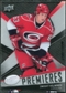 2008/09 Upper Deck Ice #105 Dwight Helminen /1999