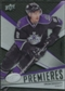 2008/09 Upper Deck Ice #152 Drew Doughty RC /499