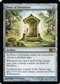 Magic the Gathering 2014 Single Door of Destinies UNPLAYED (NM/MT)
