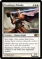 Magic the Gathering 2014 Single Fiendslayer Paladin - NEAR MINT (NM)