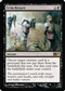 Magic the Gathering 2014 Single Grim Return UNPLAYED (NM/MT)