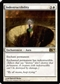 Magic the Gathering 2014 Single Indestructibility UNPLAYED (NM/MT) - 4x Playset