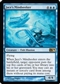 Magic the Gathering 2014 Single Jace's Mindseeker UNPLAYED (NM/MT) - 4x Playset