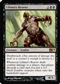 Magic the Gathering 2014 Single Liliana's Reaver - 4x Playset - NEAR MINT (NM)