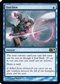 Magic the Gathering 2014 Single Quicken - 4x Playset - NEAR MINT (NM)
