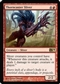 Magic the Gathering 2014 Single Thorncaster Sliver - 4x Playset - NEAR MINT (NM)