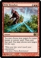 Magic the Gathering 2014 Single Wild Ricochet UNPLAYED (NM/MT) - 4x Playset