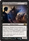Magic the Gathering 2014 Single Xathrid Necromancer - NEAR MINT (NM)