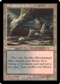 Magic the Gathering Onslaught Single Bloodstained Mire - NEAR MINT (NM)