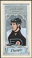 2008/09 Upper Deck Champ's Mini #C33 Daniel Briere