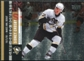 2006/07 Upper Deck Game Dated Moments #GD1 Sidney Crosby