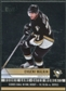 2006/07 Upper Deck Rookie Game Dated Moments #RGD21 Evgeni Malkin