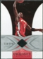 2006/07 Upper Deck Exquisite Collection #1 Joe Johnson /225