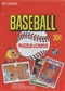 1984 Donruss Baseball Wax Box