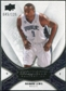 2008/09 Upper Deck Exquisite Collection #40 Rashard Lewis /125