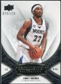 2008/09 Upper Deck Exquisite Collection #56 Corey Brewer /125