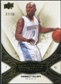 2008/09 Upper Deck Exquisite Collection Gold #20 Chauncey Billups /50