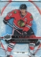 2009/10 Upper Deck Trilogy #108 Jonathan Toews FIT /599