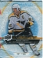 2009/10 Upper Deck Trilogy #109 Mario Lemieux FIT /599