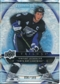 2009/10 Upper Deck Trilogy #119 Vincent Lecavalier FIT /599