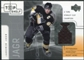 2001/02 Upper Deck UD Top Shelf Jerseys #JJ Jaromir Jagr SC