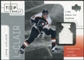 2001/02 Upper Deck UD Top Shelf Jerseys #JL John LeClair Stanley Cup