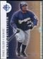 2008 Upper Deck Ultimate Collection #29 Prince Fielder /350