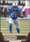 2011 Panini Timeless Treasures #12 Calvin Johnson /499